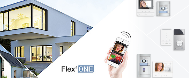 Flex'ONE Sets bei Gilbert Brennecke GmbH in Süplingen